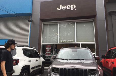 jeep-grupo-amazonas (3)