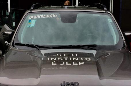 jeep-grupo-amazonas (4)