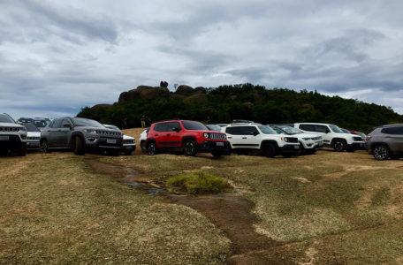 jeep-grupo-amazonas (9)