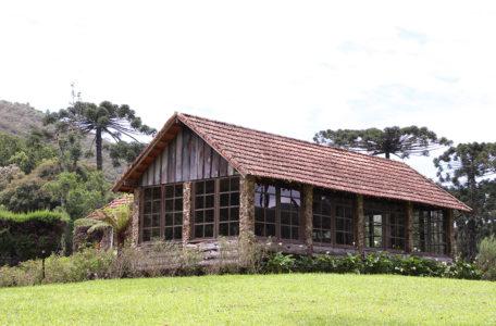 serra-da-bocaina-2019 (7)