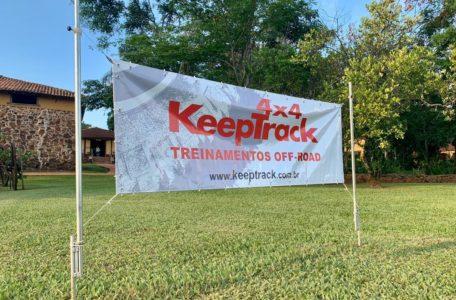 treinamento-keeptrack (28)