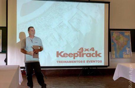 treinamento-keeptrack (30)