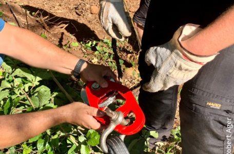 treinamento-primavera-da-serra (13)