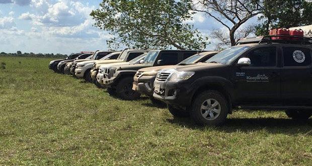 expedicao-pantanal-4×4-6-1024×350-100