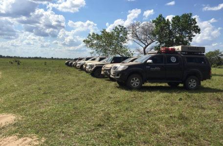 expedicao-pantanal-4×4-6
