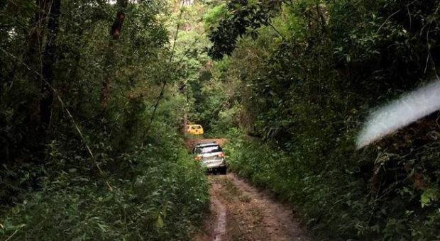 expedicao-serra-da-bocaina-keeptrack-5
