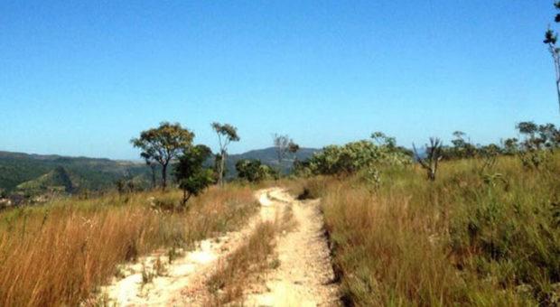 keeptrack-sertoes-chapadas