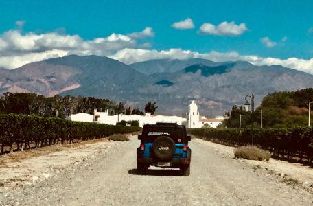 Expedicao-Atacama (10)