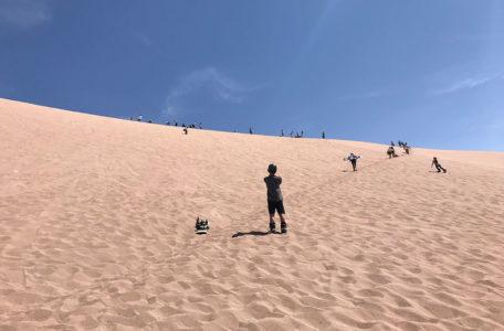 Expedicao-Atacama (12)