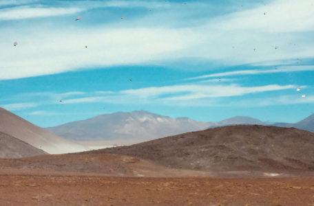 Expedicao-Atacama (16)