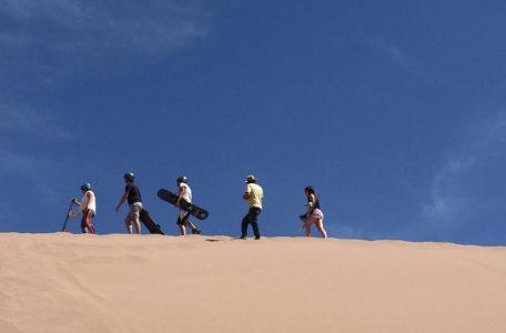 Expedicao-Atacama (18)