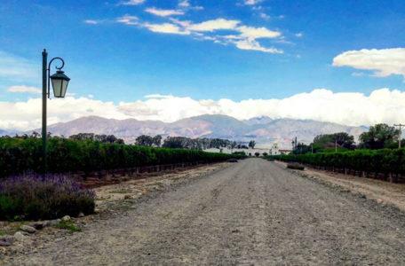 Expedicao-Atacama (2)