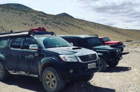 Expedicao-Atacama (21)