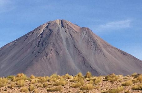 Expedicao-Atacama (23)