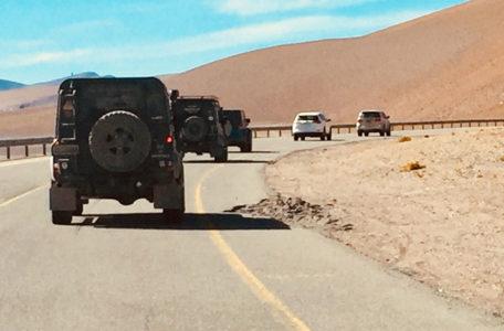 Expedicao-Atacama (24)