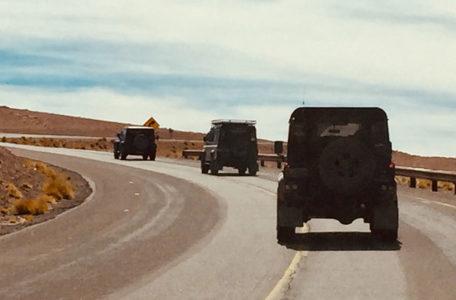Expedicao-Atacama (25)