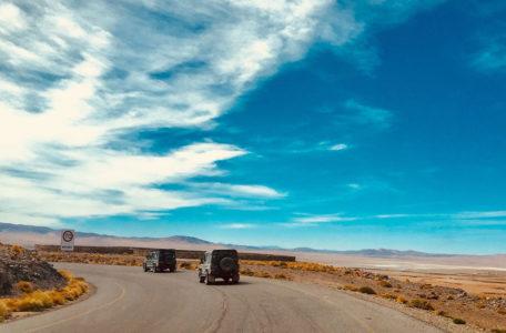 Expedicao-Atacama (26)