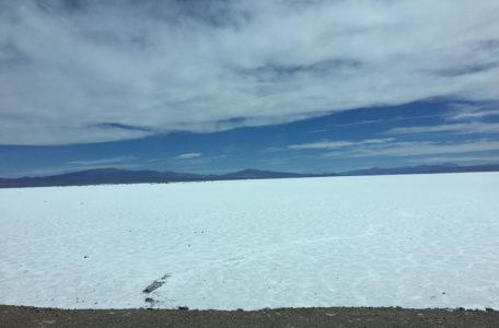 Expedicao-Atacama (29)