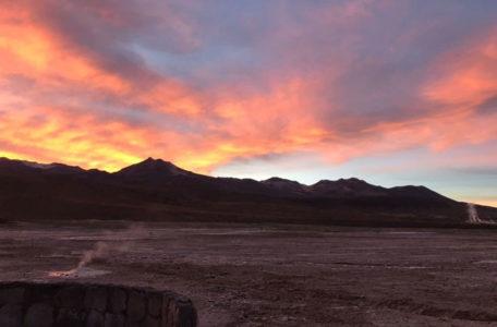 Expedicao-Atacama (3)