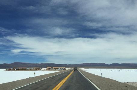 Expedicao-Atacama (30)