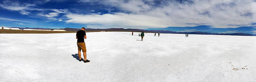 Expedicao-Atacama-31-19