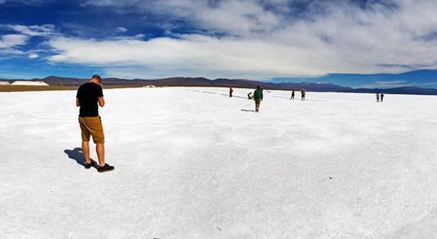 Expedicao-Atacama (31)