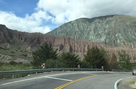 Expedicao-Atacama (34)