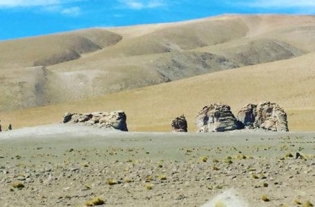 Expedicao-Atacama (35)
