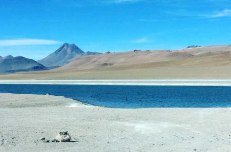 Expedicao-Atacama (36)