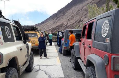 Expedicao-Atacama (5)
