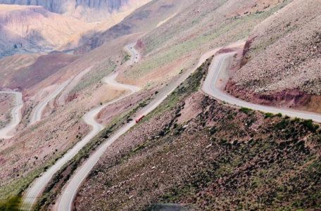 Expedicao-Atacama (6)