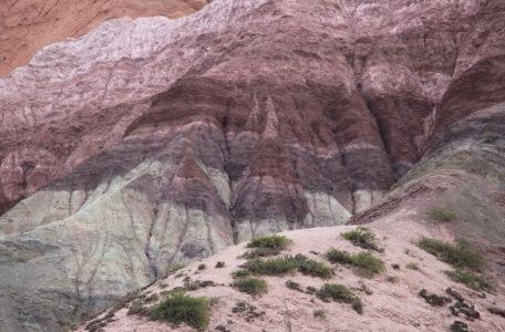 Expedicao-Atacama (7)