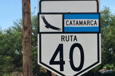 Expedicao-Atacama (9)