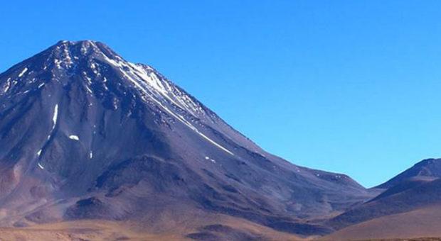 expedicao-pre-colombiana-keeptrack-capa