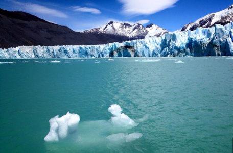expedicao-gaia-patagonia-carretera-austral-5