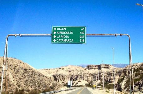 expedicao-gaia-patagonia-carretera-austral-7