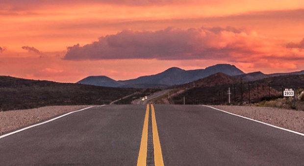 expedicao-gaia-patagonia-carretera-austral-capa
