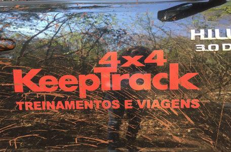 treinamento-em-brotas-keeptrack (16)