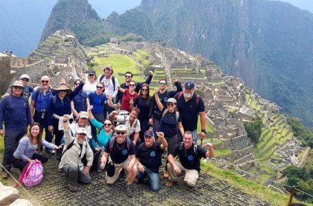 2018-expedicao-pre-colombiana-(1)