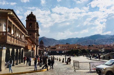 2018-expedicao-pre-colombiana-(14)