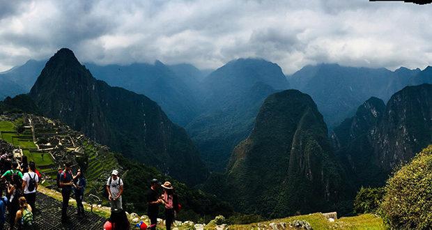 2018-expedicao-pre-colombiana-(17)