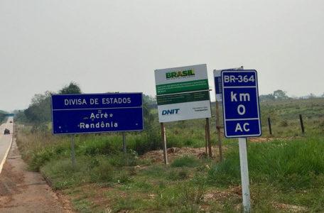2018-expedicao-pre-colombiana-(7)