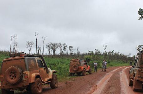 expedicao-amazonia-40