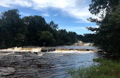 expedicao-amazonia-keeptrack (11)