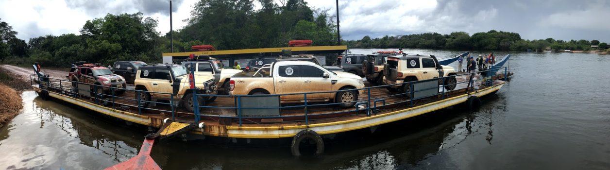 expedicao-amazonia-keeptrack