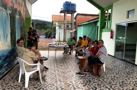 expedicao-amazonia-keeptrack (16)