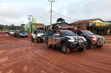 expedicao-amazonia-keeptrack (17)