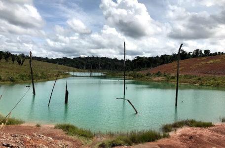 expedicao-amazonia-keeptrack (18)