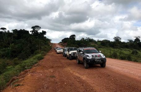 expedicao-amazonia-keeptrack (19)