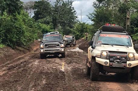 expedicao-amazonia-keeptrack (2)